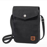 Fjallraven Greenland Pocket