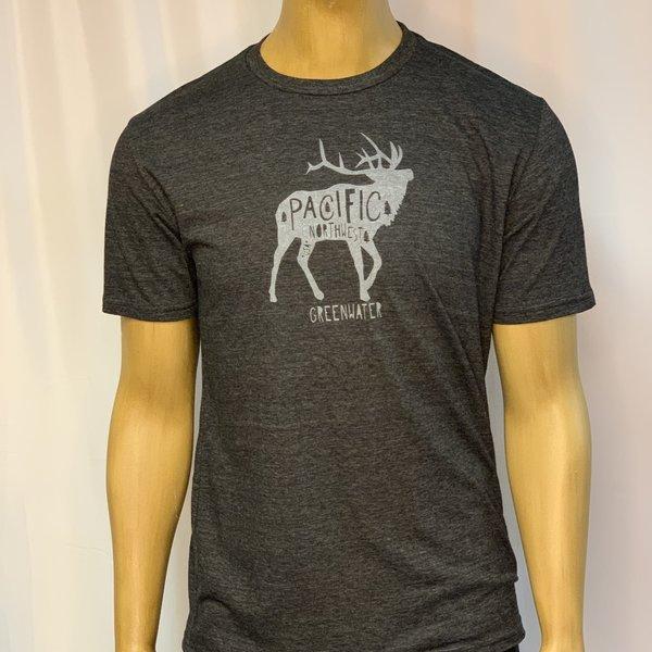 PNW Elk T-shirt