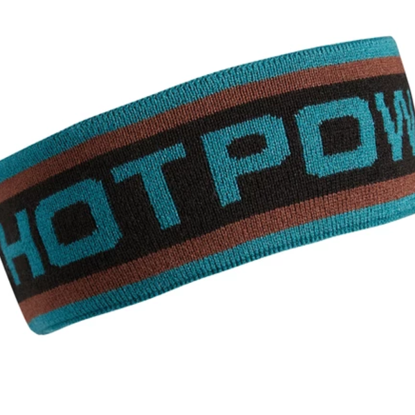 Fly Low Flylow- Topless Headband