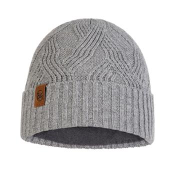 Buff Artur Hat