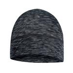 Buff Light Weight Merino Wool Hat
