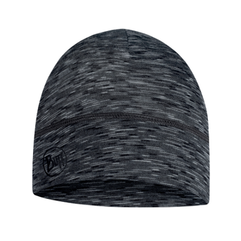 Buff Light Weight Merino Wool Hat