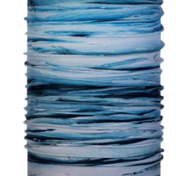 Buff Polar Reversible Neck Tube