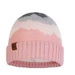 Buff Knitted Hat Sveta