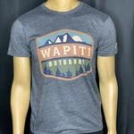 Wapiti Outdoors Wapiti Outdoors T-Shirt