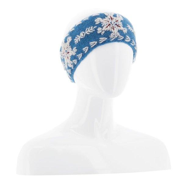 Bergman Headband