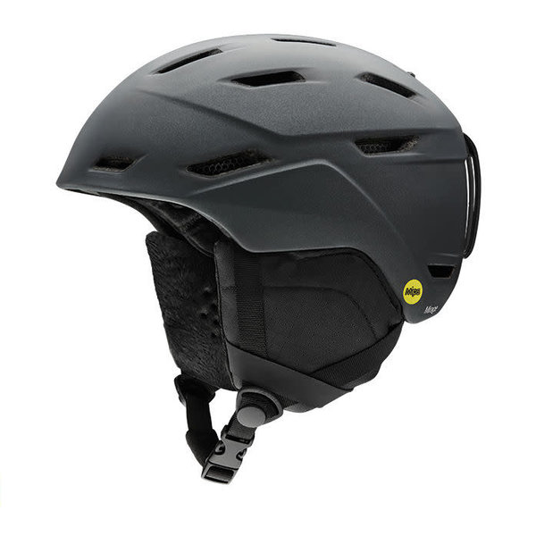 Smith Smith Helmets - Mirage