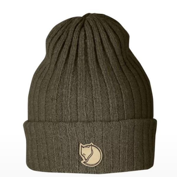 Fjallraven Fjallraven- Byron Hat