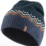 Fjallraven Fjallraven-Ovik Knit Hat