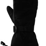 Swany Swany- X-Therm Glove