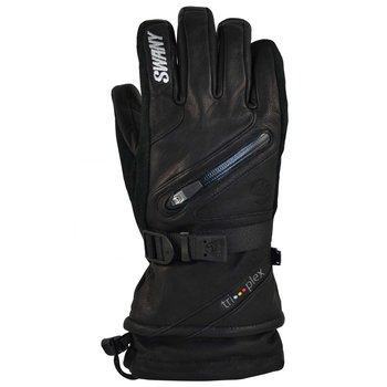 Swany Swany- Men's X- Cell Gloves