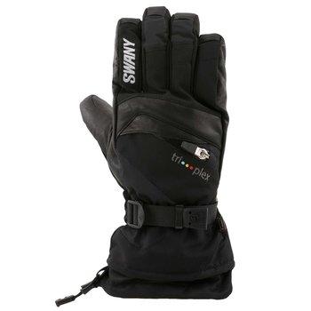 Swany Swany- Men's X-Change Gloves
