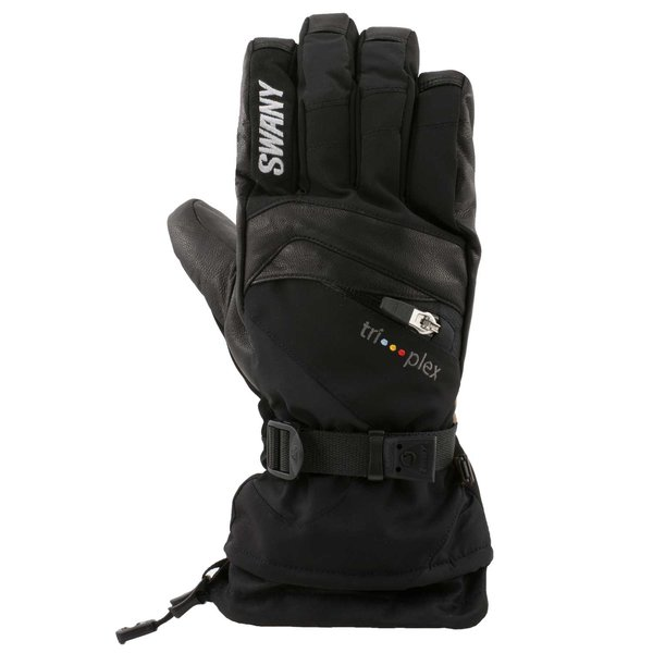 Swany Swany- Men's X-Change Gloves