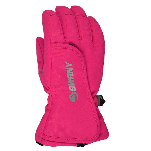 Swany Swany- Zap Glove