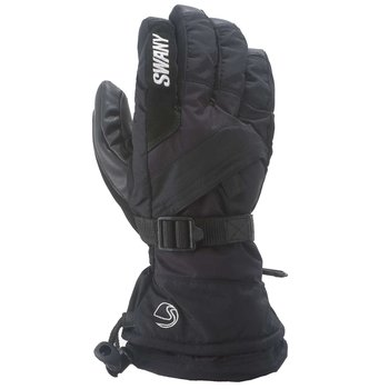 Swany Swany- X- Over Junior Glove