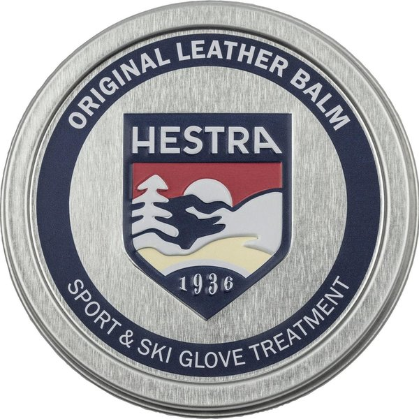 Hestra Gloves Hestra Original Leather Balm