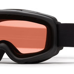 Smith Gambler Youth Goggles