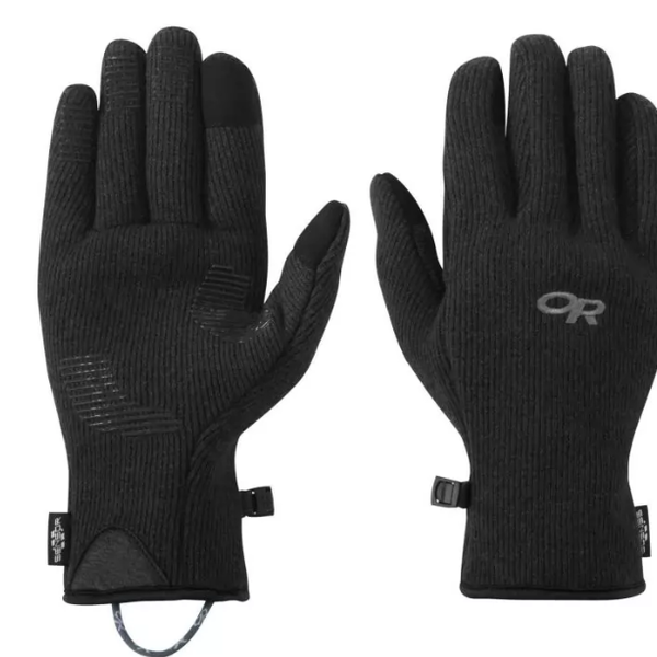 Outdoor Research Outdoor Research- Flurry Sensor Gloves