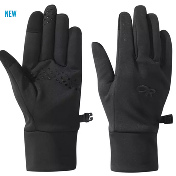 Outdoor Research Outdoor Research- Vigor Midweight Sensor Gloves