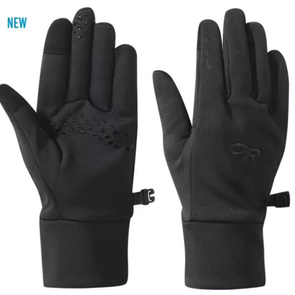 Outdoor Research Outdoor Research- Vigor Midweight Sensor Gloves