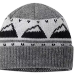 Outdoor Research Outdoor Research- Ukee Beanie