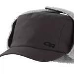 Outdoor Research Outdoor Research- Wilson Whitefish Hat