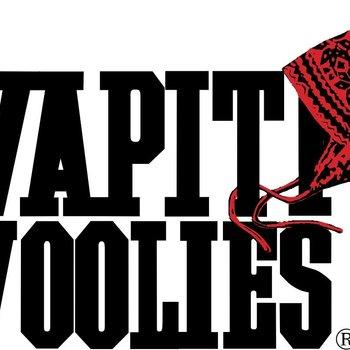 Wapiti Woolies