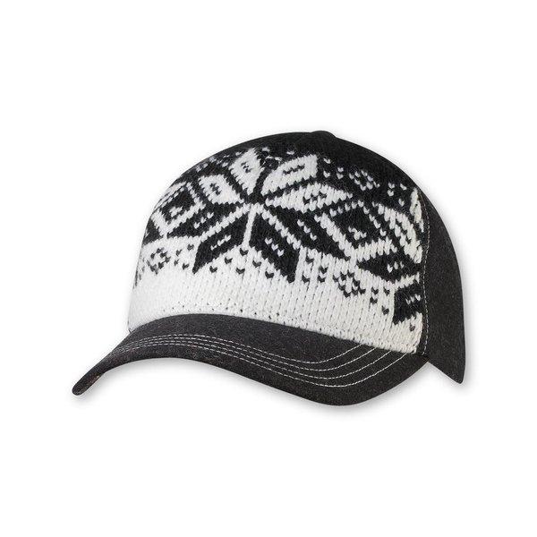 Mischief Hat