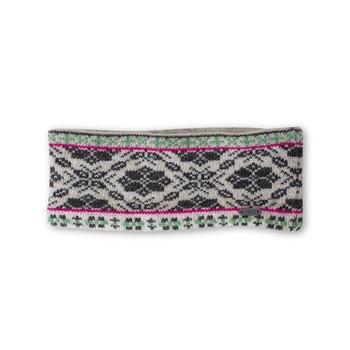 Alta Headband