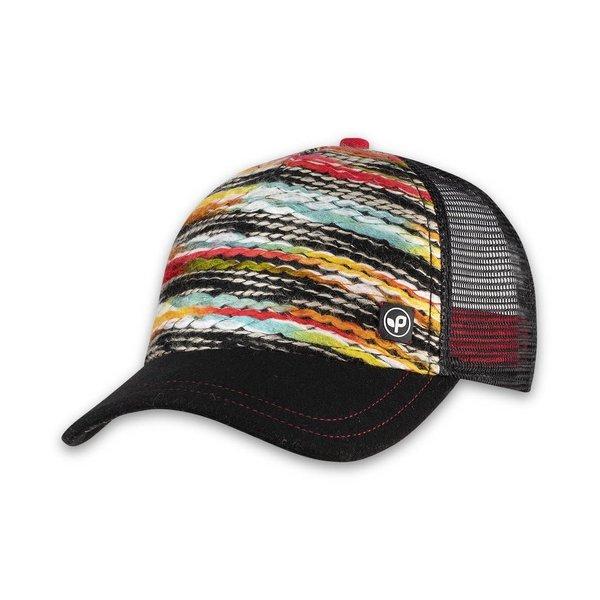 Scout Trucker Hat