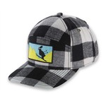 Kicker Hat
