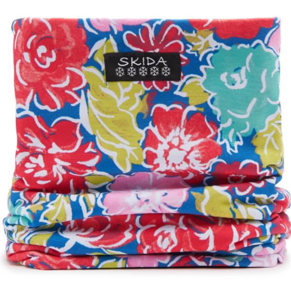 Skida Skida- Alpine Neckwarmer