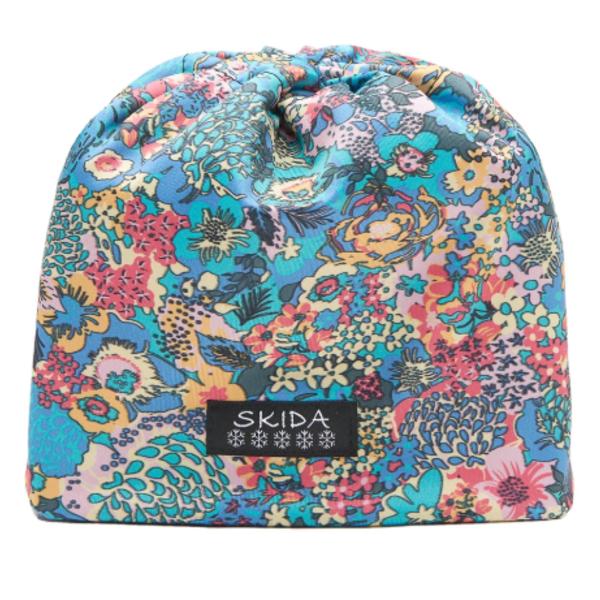 Skida Skida- Woman's Alpine Hat