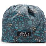 Skida Skida- Baby Alpine Hat