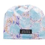 Skida Skida- Woman's Nordic Hat