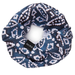 Skida Skida- Woman's Tour Neckwarmer