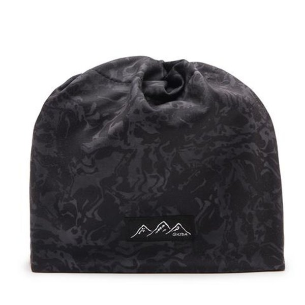 Skida Skida- Men's Alpine Hat