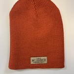 Mount Rainier Clothing and Collectables KWSB Mt. Rainier Beanie