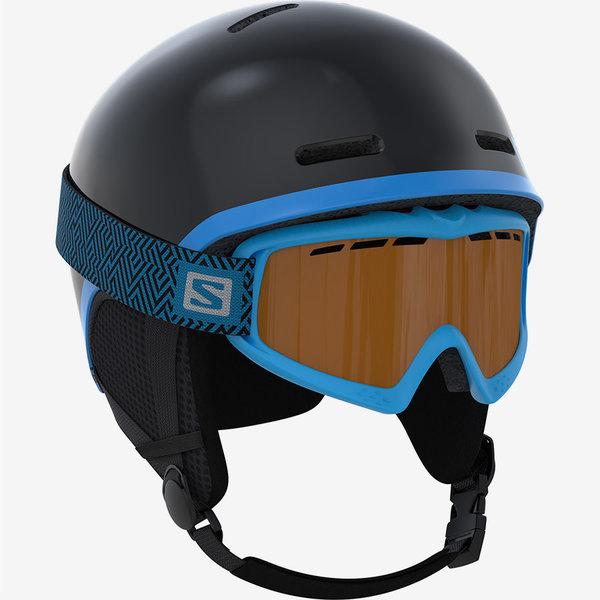 Salomon Salomon Grom Helmet - Kid's