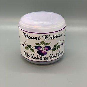 Hand Cream - 2.8 oz