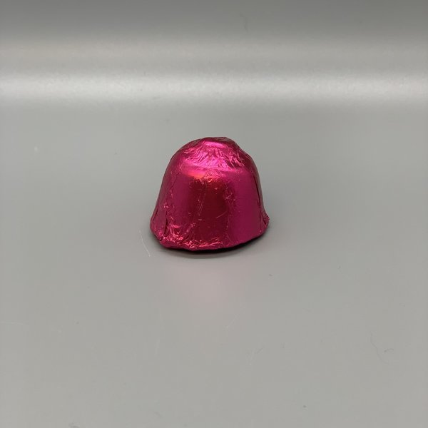 Dark Huckleberry Chocolates Cordials