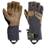 Outdoor Research Outdoor Research- Extravert Gloves