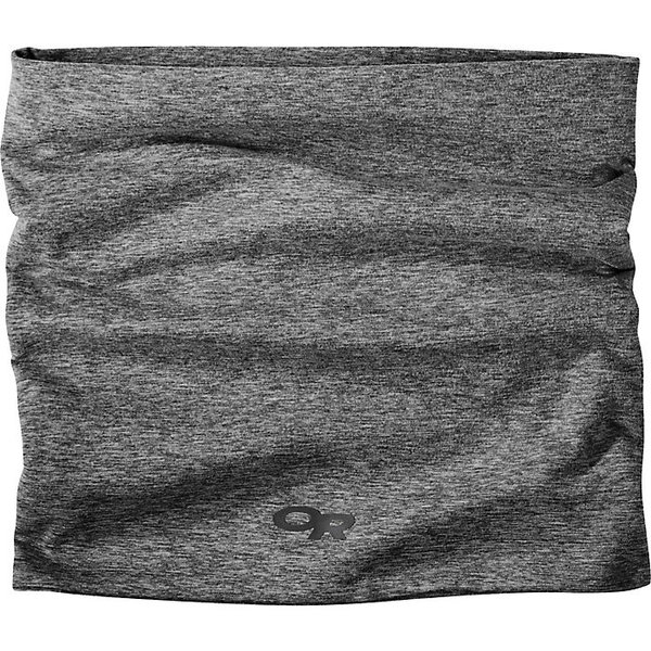 Outdoor Research Outdoor Research- Melody Neck Gaiter