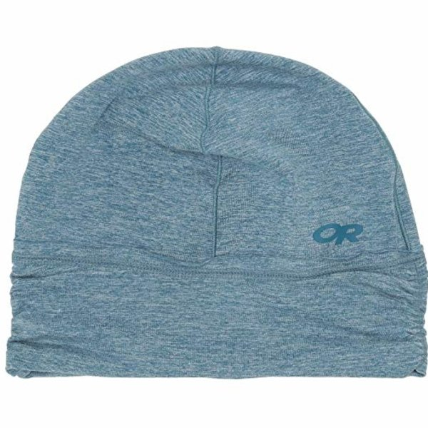 Outdoor Research Outdoor Research- Melody Beanie