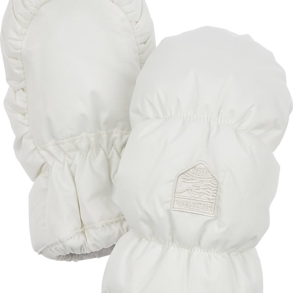 Hestra Gloves Hestra- New Moon Mitten