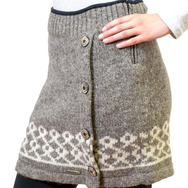 Dolomite Skirt