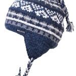 Bitterroot Earflap Hat