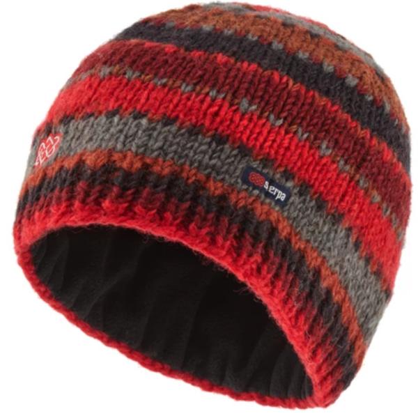 Sherpa Sherpa- Khunga Hat