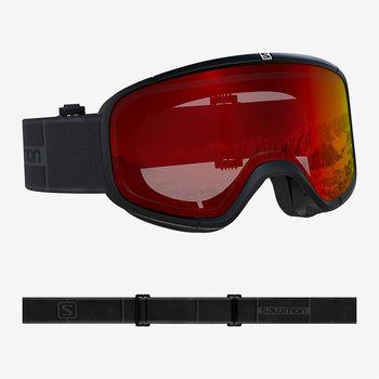 Smith Salomon Four Seven Goggles Multilayer