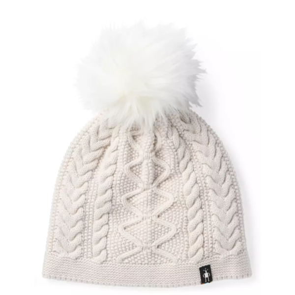 Smartwool Smartwool Bunny Slope Beanie